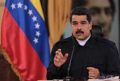 Hombre de confianza de Hugo Chávez cree que Maduro sí abandonó el cargo
