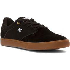 DC Men's Pure Skate Shoe, Black/Blue/Grey, 6 M US DC… | DC Shoes |  Pinterest | Best Skate shoes and Blue grey ideas