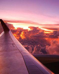 8 Steps To Freedom: How I Quit My Job And Traveled The World (Photo © traumlichtfabrik) @Just1WayTicket