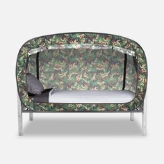 Privacy Pop Bed Tent Full CAMO ** Continue to the product at the image link. (This is an affiliate link and I receive a commission for the sales) Tent Camping Beds, Bed Tent, Go Camping, Camping Hacks, Camping Ideas, Camping Supplies, Arkansas Camping, Florida Camping, Camping Storage