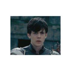 Skandar Keynes, Narnia Cast, Narnia 3, Edmond Narnia, Narnia Prince Caspian, Edmund Pevensie, Cs Lewis, Chronicles Of Narnia, Film Aesthetic