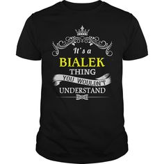 (Tshirt Design) BIALEK at Tshirt design Facebook Hoodies, Funny Tee Shirts