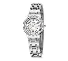 腕時計 《クリッパー》 PM