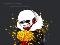 🌸If you're looking for fluffy and nice things, this is the place. Undertale Game, Frans Undertale, Undertale Comic, Underfell Sans X Frisk, Fanart, Sans And Papyrus, Rpg Horror Games, Underswap, Runes