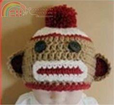 Scimmia Hats.jpg