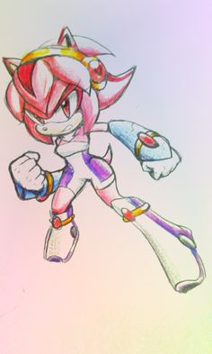 Sonic Funny, Sonic 3, Sonic And Amy, Sonic Fan Art, Maria The Hedgehog, Sonic The Hedgehog, Shadow The Hedgehog, Shadow And Maria, Shadow And Amy