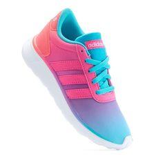 f059fdd0c087 93 Best f o o t w e a r images   Athletic Shoes, Adidas sneakers ...