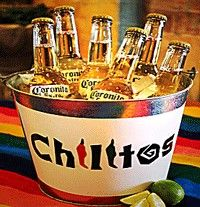 Check out Chilitos Mexican Restaurant