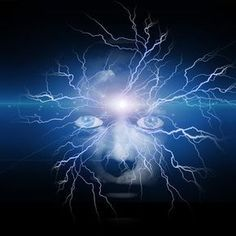 Sens spirituels : Avez-vous l'impression que quelque chose ne va pas avant même de le savoir? Avez-vous de forts pressentiments sur ce que vous devriez