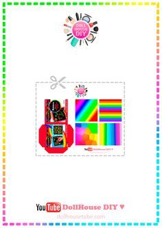 diy-miniature-scratch-off-rainbow-magic-paper-dollhouse-diy-%e2%99%a5