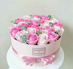Resultado de imagen para caja corazon  para floristeria