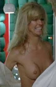 TOP 21 hot sexy pics of naked Farrah Fawcett ✓ Leaked nude celebrity photos here ✓ Professional and amateur HD pictures in our gallery for FREE! Celebrities Exposed, Hollywood Celebrities, Beautiful Celebrities, Beautiful Actresses, Beautiful Women, Divas, Stars Nues, Old Movie Stars, Farrah Fawcett
