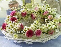 summer-wreath-centerpiece-ideas1-3.jpg