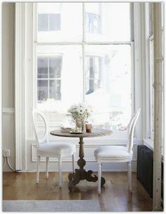 #стиль_мебели #цвет_древесины #пол_доска