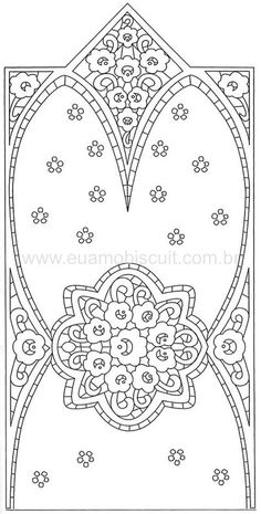 Border Embroidery Designs, Cutwork Embroidery, Hand Embroidery Stitches, Embroidery Patterns, Bordado Popular, Whole Cloth Quilts, Lace Painting, Lacemaking, Foil Art