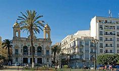 Pictures form Algeriet.