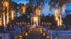 Barn at Bridlewood Wedding 2017, Summer Wedding, Our Wedding, Wedding Venues, Dream Wedding, Wedding Ideas, Cedar Falls, My Prince, Wedding Pictures