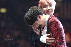this moment right here. they deserved it and watching the emotions on their faces, especially namjoon and yoongi, it was hard to keep my own eyes from tearing up.