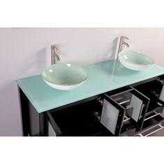 http://www.wayfair.com/Cuba-71-Double-Sink-Bathroom-Vanity-Set-with-Mirror-MTD-8119B-MTVT1011.html?ds=31399