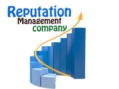 Top Reputation Management Services #reputationmanagement #reputationmanagementcompany #reputationmanagementservices