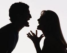 6 Toxic relationship habits