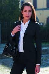 Image result for жакеты для женского делового костюмы
