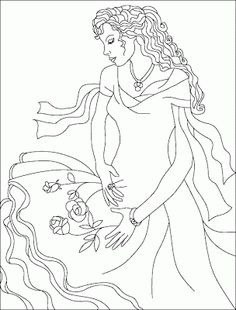 fashion coloring pages nicoles free coloring pages fashion coloring pages