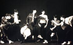 "BTS Love yourself ""Tear"" album 방탄소년단 Jimin Jungkook, Bts Bangtan Boy, Namjoon, Bts Taehyung, Steve Aoki, Love Yourself 轉 Tear, Bts 2013, Cypher Pt 4, Hip Hop"