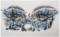 Pencil Art Drawings, Cool Art Drawings, Art Drawings Sketches, Tattoo Sketches, Tattoo Drawings, Tattoo Linework, Simple Drawings, Cat Tattoo, Tattoo Ink