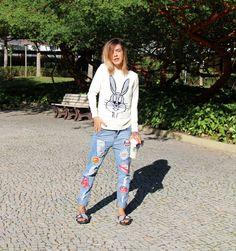SM | LIFESTYLE CARIOCA