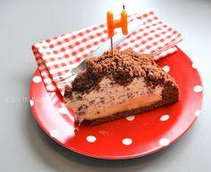 Smila´s World | Blog: Birthday Cake