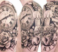Tattoo Artist - Speranza Tatuaggi, Vicenza Italy --- Find a more tattoo - www.worldtattoogallery.com