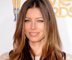 What do people think of Jessica Biel? See opinions and rankings about Jessica Biel across various lists and topics. Hairstyles Haircuts, Pretty Hairstyles, Straight Hairstyles, Celebrity Hairstyles, Braided Hairstyles, Natural Hairstyles, Hairstyle Ideas, Hairstyle Short, Blonde Hairstyles