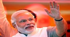 Modi announces Rs.1,000 crore assistance to Andhra Prime Minister Narendra Modi Tuesday announced Rs.1,000 crore as interim relief for cyclone-hit Andhra Pradesh and promised all assistance after a detailed survey of the losses.