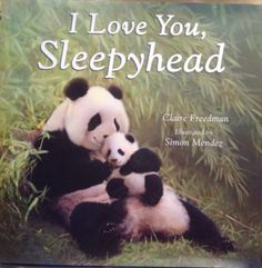 Wonderful story and beautiful images, this is a must have book for anyone with little children.