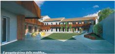 Un progetto... sostenibile!   rivalta di torino riqualificazione edilizia recupero acque piovane polo commerciale cascina commenda.  #polocommerciale1 #centrocommerciale #rivaltaditorino #rivaltatorinese #rivalta #orbassano #bruino # piossasco #rivoli
