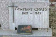 Another 12 Hilarious Tombstones (Funny Tombstones, Funny Headstones) - ODDEE