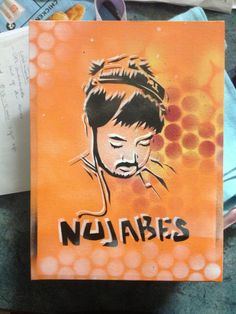 Nujabes - Google Search