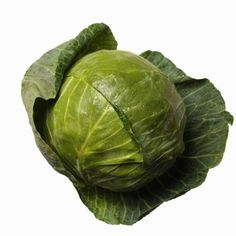 Cabbage is a nutritious vegetable, rich in fiber and vitamins and low in calories. Growing cabbage in containers provides many benefits, especially for gardeners who lack sunny garden space. Cabbage Plant, Cabbage Seeds, Green Cabbage, Growing Cabbage, Growing Broccoli, Cabbage Varieties, Boiled Cabbage, Vegetable Stand, Green Garden