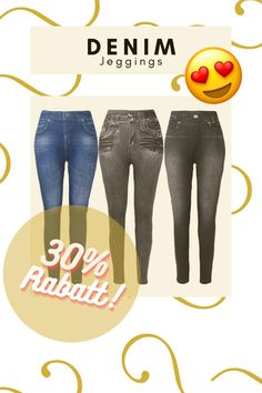 Warm Outfits, Mode Outfits, Winter Outfits, Jeggings, Diy Clothes, Clothes For Women, Gym Workout Videos, Super Funny Videos, Grunge Hair