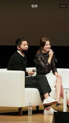 Groom and Mrs Bride. Korean Celebrity Couples, Korean Celebrities, Korean Actresses, Korean Actors, Actors & Actresses, Dramas, Song Hye Kyo Style, Song Joong Ki Birthday, Couples