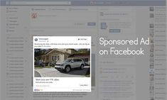 Guidelines on How to do a Sponsored Ad on Facebook - Tecteem