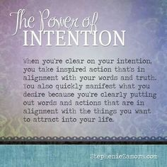 Ironically, we often feel like the law of attraction and manifesting don't work...when they actually do. Why? Because the secret is that more often than not our 'desire' is in conflict with our subconscious beliefs. Align your desires with your beliefs an