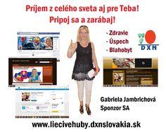 http://liecivehuby.dxnslovakia.sk/blog-2015-10-23-__o_je_spravny_marketing Čo je spravny marketing...