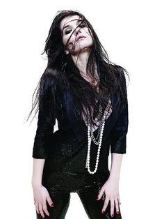 Picture of Natalia Oreiro
