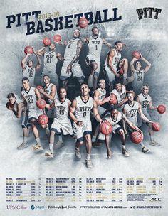 Pitt Basketball.jpg