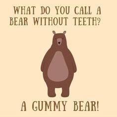 Remember to brush, floss and schedule regular dental check-ups to keep your teeth healthy. :) #‎lookswoow #‎dentalreminder #‎gummybear #‎dentalhumor #‎lol