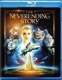 The Neverending Story [30th Anniversary] [Blu-ray] [1984]