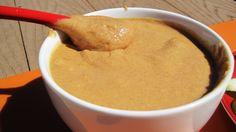 ... on Pinterest | Homemade peanut butter, Peanut butter and Nutter butter