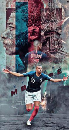 Football Players Photos, Football Wallpaper, Fifa, Soccer, Bape, Inspiration, Hs Sports, Football Pictures, Football Background